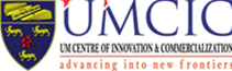 high-definition-UMCIC-logo_2